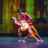 Krishnanand Nair