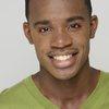 Corey Grant