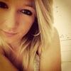 Brooke Kulik