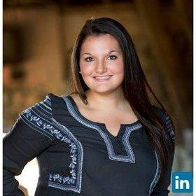 Follow Alyssas Progress Alyssa Hart
