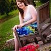 Emily Lather