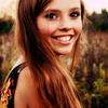 Jacqueline Skokna