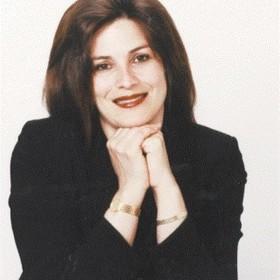 Gina elia