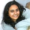 Spriha Sanjay