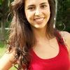 Katrina Munoz