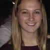 Lindsay Huber
