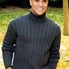 Emmanuel McCord