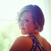 Kelsey Ridenour
