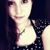 Rachel Rock