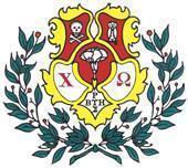 Zex9kbfyrjy