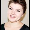 Jenna Ziebarth