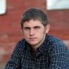 Jacob Hanlon