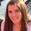 Katelyn Montgomery