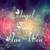 Han-Wen Tang