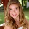 Emily Gendics