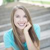 Brooke Moline