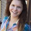 Samantha Wicktora