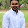 Brandon Ashiedu