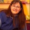 Christine Hallman
