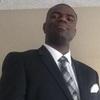 Jeremiah Walker