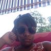 Tamiya Wilfong