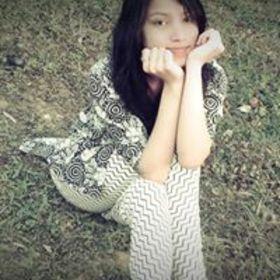 Photo?1432431994
