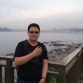 Photo?1432914314