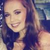 Katie Gafford