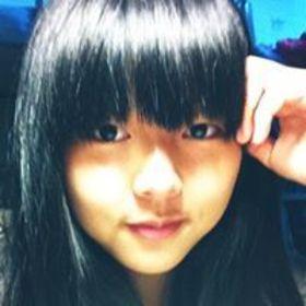 Photo?1434690399