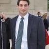 Matthew Oristanio