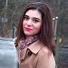 Melissa Bilza