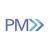 Pm personal logo