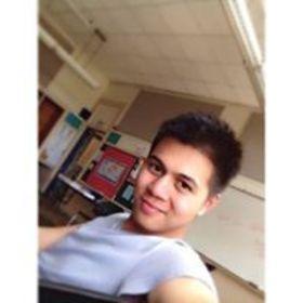 Photo?1438990387