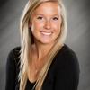 Kelsey Stuenkel