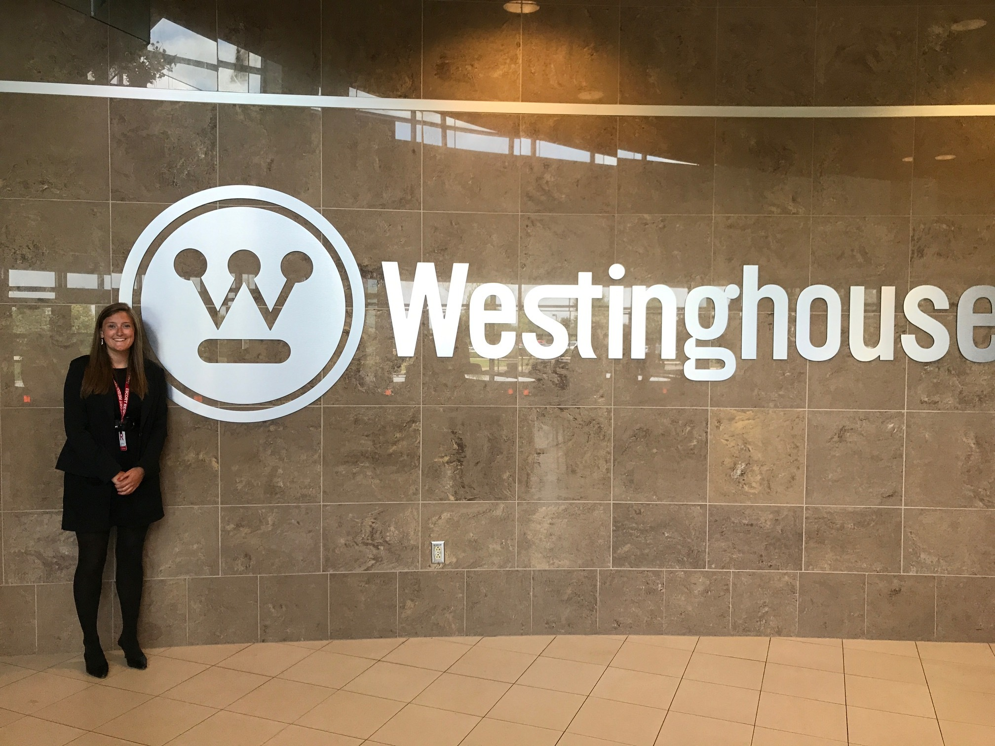 Westinghouse picture