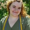 Emily Henline