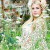 Mackenzie Honeycutt