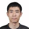 Shuzheng Li