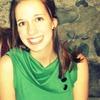 Andrea Sanford