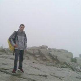 Photo?1456433611