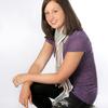 Erin Carroll