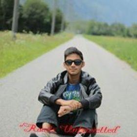 Photo?1443250991