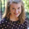 Katie Arndt