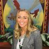 Hannah Baysinger