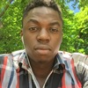Bertrand Muhonga