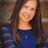 Shannon Kobal