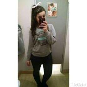 Photo?1452728994
