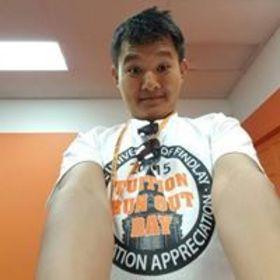 Photo?1443236608