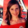 Melissa Langham
