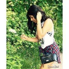 Photo?1515164178